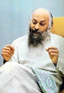 Religion is not knowledge; it is just the opposite of knowledge….OSHO