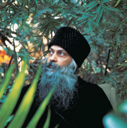 Religion is the science of the soul, psychology is not the science of the soul….OSHO