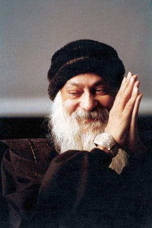 Love and freedom are not separate things, you cannot choose. ….OSHO