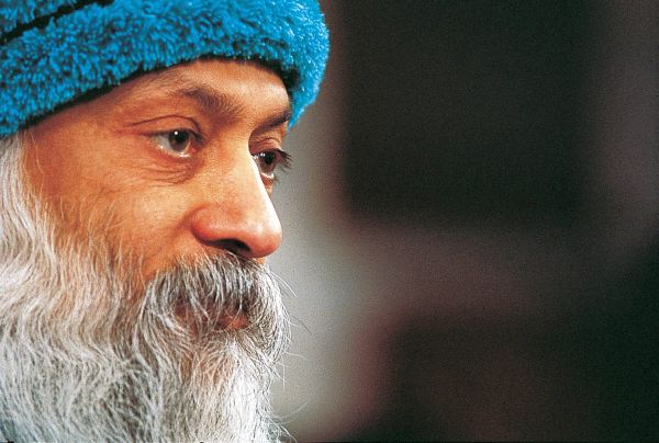 End of a bitter episode. ....COPYRIGHT...OSHO......LETTER FROM MA YOGA NEELAM