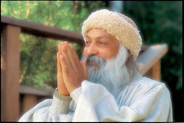 Meditation always opens doors, different doors to different people....