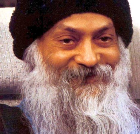 What is meditation ?  ….OSHO VISION..