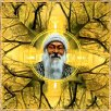 Osho's Rare Pictures – I