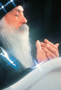 Osho - Quotes on Sex