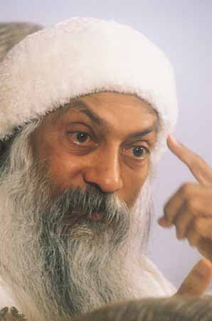 Osho Quotes on Anger - I