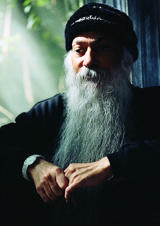 Osho Quotes on Misery to Bliss