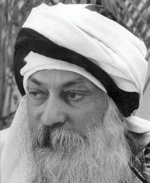 Osho Jokes on Mulla Nasrudin – 6