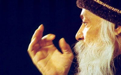 Osho Jokes on Mulla Nasrudin – 1