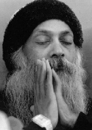 Osho Quotes on Loving Oneself, Accepting Oneself