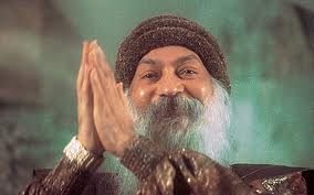 Osho Quotes on Love – Love is an Unconditional gift
