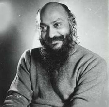 Osho, Many of your Jokes i don't get. What to do?