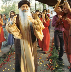 Osho Quotes on Mind – II