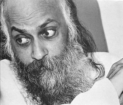 Osho Quotes on Love – II